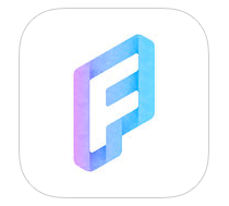 エロチャットアプリのFATEY(フェイティ)